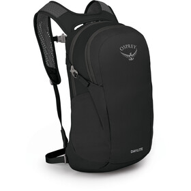 Osprey Daylite Backpack, black